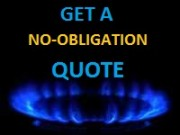 Get a no-obligation quote.